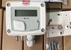 法國現貨KIMO壓力傳感器CP113-PO0-2500PA