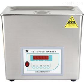 SB-100D宁波新芝数显普通型超声波清洗机