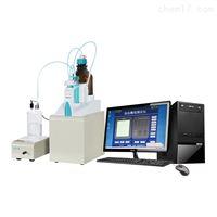 A1041堿性氮測定儀 酸值檢測儀