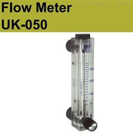 UK-050豪斯派克Honsberg流量计变面积
