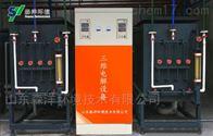 多维电解设备生产厂家山东森洋