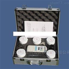 余氯快速檢測儀 二氧化氯快速分析儀 亞氯酸鹽五參數快速測定儀