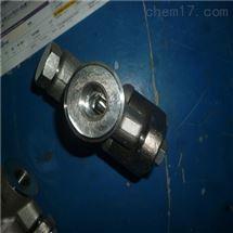KB-50-150TEMATEC工业压力变送器技术参数