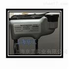 GYZJ934-1巴氏硬度计