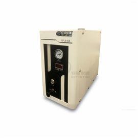 99.999氢气提纯装置AYAN-H500ml国产制氢机