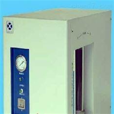 空气发生器/空气压缩机报价