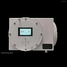 THA-OEX隔爆型顺磁氧气分析仪