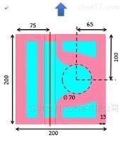 NT1330-DFB-10G1330nm DFB 激光器