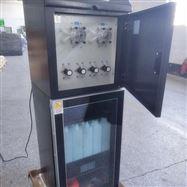 LB-8000K污水在线自动采样器厂家