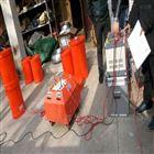 135KVA/108KV电缆交流耐压试验装置