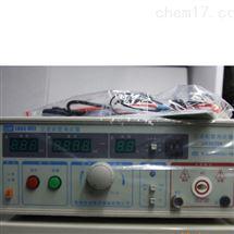 DL16-HT-A交流耐壓試驗儀 耐電壓強度測量儀 家用電器耐壓測試儀 強電系統漏電流安全耐壓檢測儀