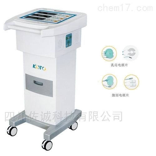 KT3000B-3N型 产后康复治疗仪