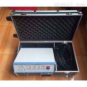 220V变压器铁芯绕组变形分析仪