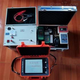 高低压/地埋电缆故障测试仪