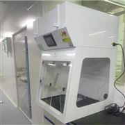 DT800凈氣型通風柜廠家價格