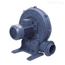 TB125-3送风鼓风机