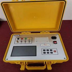 200A 电容电流测试仪