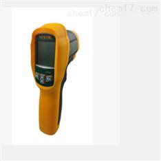 美国TESTIK 测温仪 -50-1150度TESTIK 3070多功能红外线测温仪