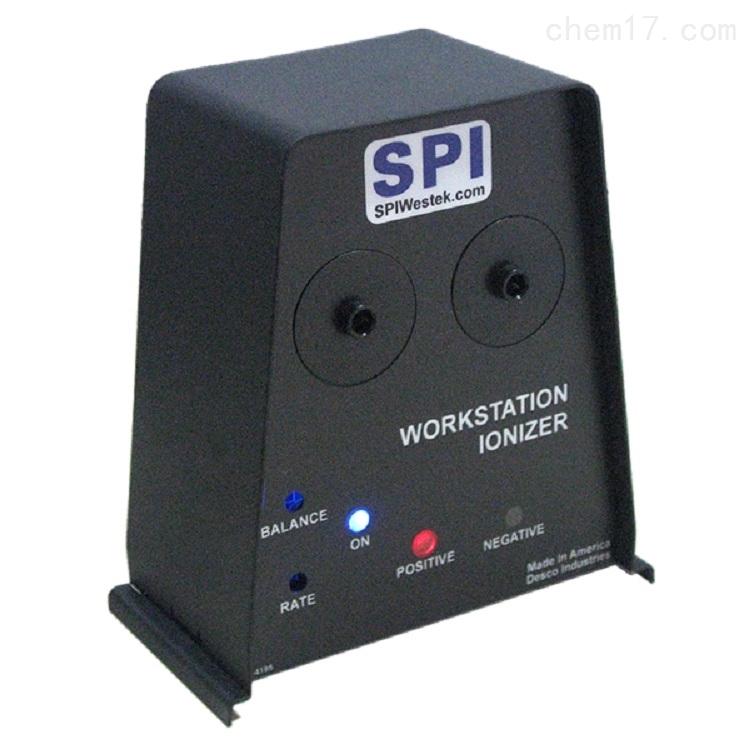 DESCO美国94001静电消除器促销