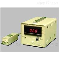 PEN-33-x G经济型数字压力表