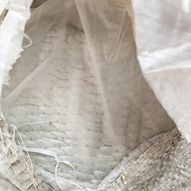 急速发货石棉布厂家