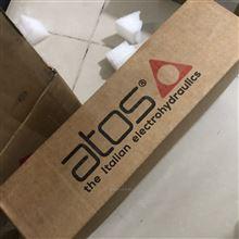 原装ATOS比例溢流阀AGMZO阿托斯液压阀