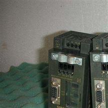 德国西门子SIEMENS通讯电缆代理商