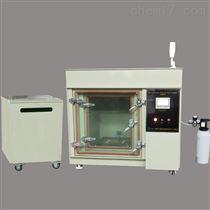二氧化硫试验箱/二氧化硫试验设备