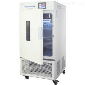 LHH-150GSD-UV上海一恒药品稳定性试验箱-紫外光