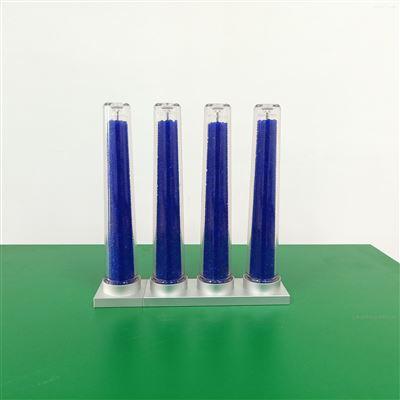 气相色谱仪使用气体净化器四组
