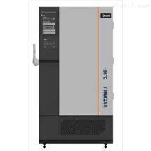 美的医用冰箱-86超低温保存高效制冷箱