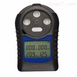CD3手持式三参数多气体检测报警仪