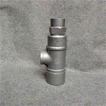 CS44W CS14W液体膨胀式疏水阀