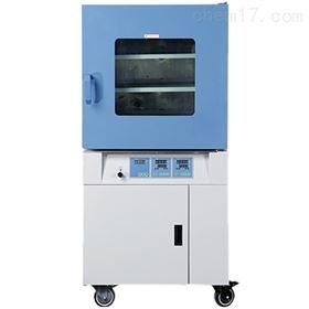 BPZ-6933LC上海一恒真空干燥箱