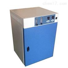HH.CP-TW80L水套式(氣套式)二氧化碳培養箱