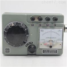 接地电阻测试仪 接地电阻摇表 接地电阻表 接地电阻检测仪 接地电阻测定仪