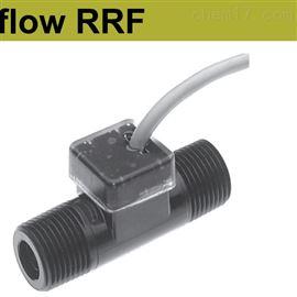 RRF豪斯派克Honsberg流量计流量开关