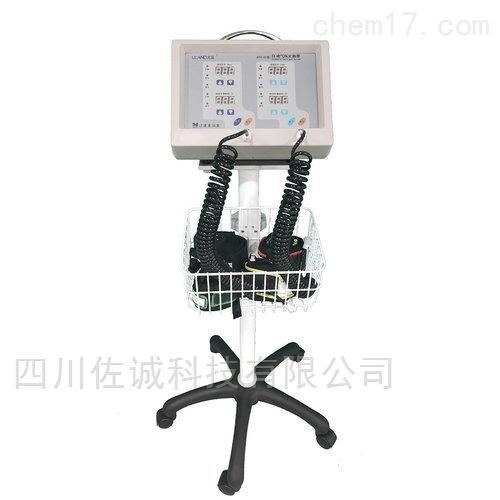 ATS-IV型自动气压止血带仪器(双通道)