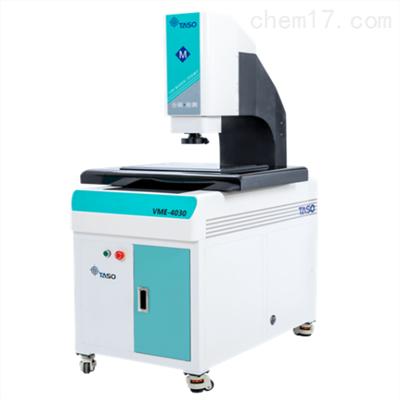 CNC-4030G全自动影像测量仪