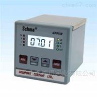 中国台湾金点 GPP02智能型PH