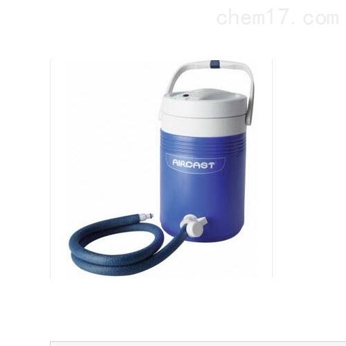 美国DJO Aircast52A型自动加压冷敷器
