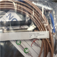 PR6423/005-010美国EMERSON旗下德国EPRO传感器
