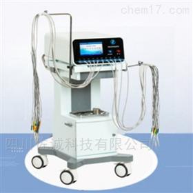 ZAMT-7240型内热式针灸治疗仪
