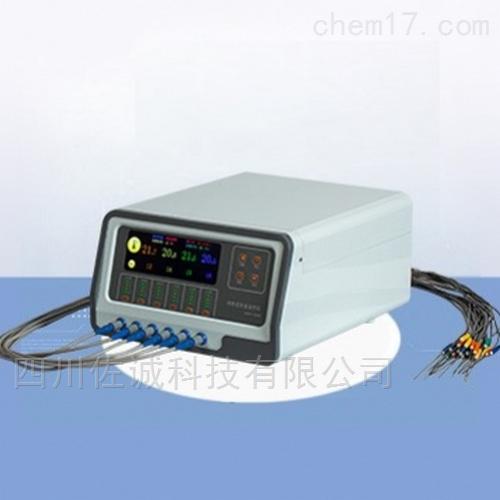 ZAMT-7224型内热式针灸治疗仪