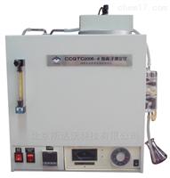氯离子测定仪汞盐滴定法CCQTC2006-4
