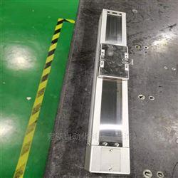 丝杆滑台RCB175-P10-S1050-MR