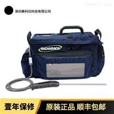 Bacharach3015-5696-PGM-IR鹵素檢漏儀