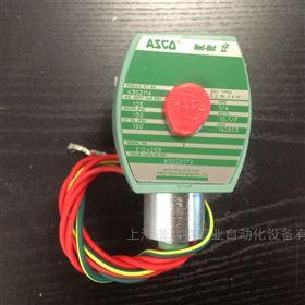 ASCO脉冲阀8344G072技术资料|阿斯卡办事处