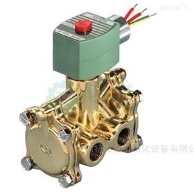 ASCO电磁阀SCX353060*现货