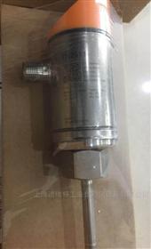 IFM传感器05P700现货原厂直销